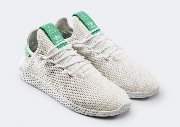 pharrell-williams-adidas-pastel-pack-tennis-hu-stan-smith-3