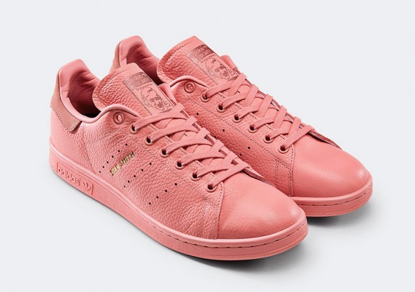 pharrell-williams-adidas-pastel-pack-tennis-hu-stan-smith-4