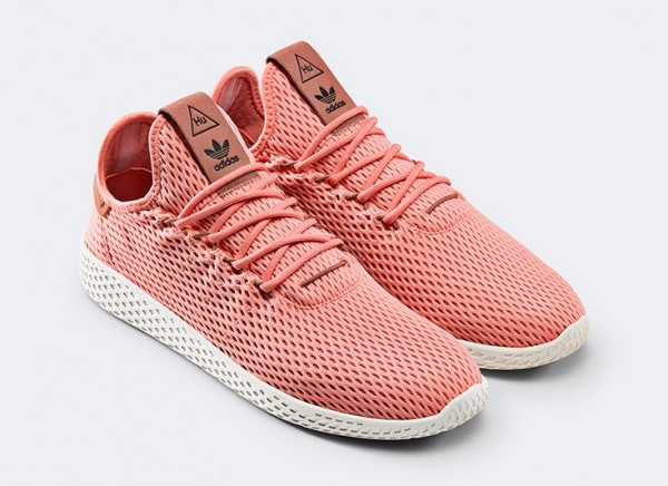 pharrell-williams-adidas-pastel-pack-tennis-hu-stan-smith-5