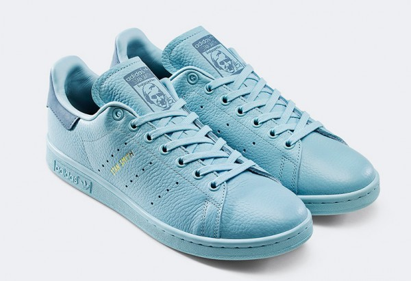 pharrell-williams-adidas-pastel-pack-tennis-hu-stan-smith-6
