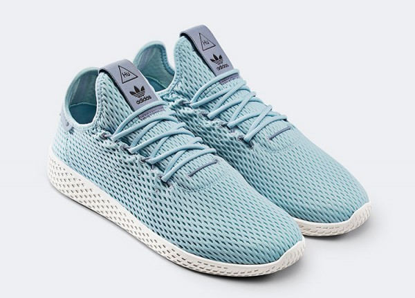 pharrell-williams-adidas-pastel-pack-tennis-hu-stan-smith-7
