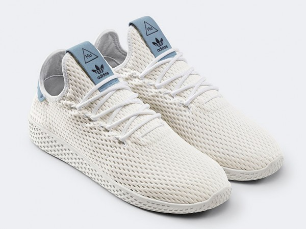 pharrell-williams-adidas-pastel-pack-tennis-hu-stan-smith-9