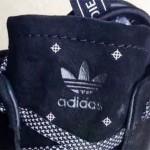 【噂】STONE ISLAND x adidas NMD r2【ストーン・アイランド x アディダス】