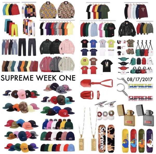 supreme-2017fw-08-17-week-1