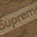【8月14日19:30】Supreme 2017FW LookBook 公開か【シュプリーム ルックブック】