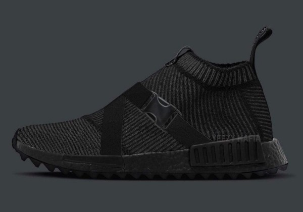 the-good-will-out-adidas-nmd-city-scok-trail-black