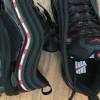 【リーク】UNDEFEATED x Nike Air Max 97【アンディフィーテッド x エア マックス 97】
