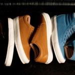 【8月12日発売】Proper x Vans Vault Horween Leather Collection【プロッパー x バンズ ヴォルト】