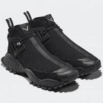 【9月9日発売】White Mountaineering x adidas Originals Fall/Winter 2017 Collection 【ホワイト マウンテニアリング アディダス】