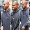 【近日発表】Kanye West Yeezy Season 6 Coming Soon 【カニエウエスト イージーシーズン6】
