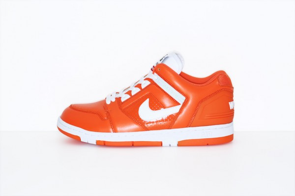 Supreme-x-Nike-SB-Air-Force-2-2