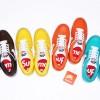【9月14日(木)発売】Supreme x Nike SB Air Force 2 Low 4色【シュプリーム x ナイキ】