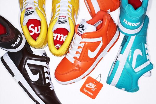 Supreme-x-Nike-SB-Air-Force-2-7