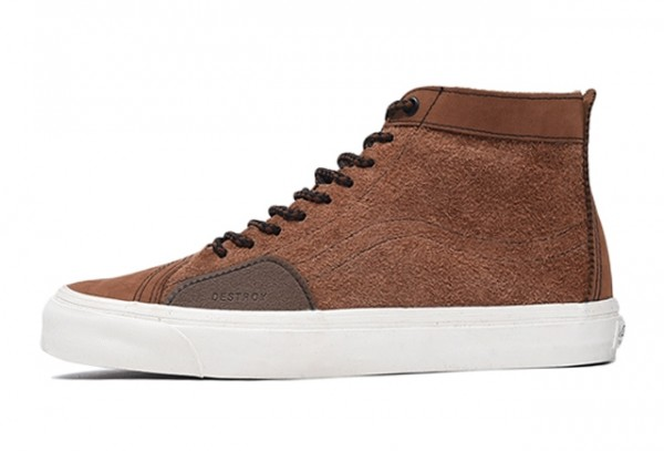 Vans-Vault-Taka-Hayashi-Collection-7