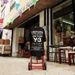 【公式発売】Y-3 15th Anniversary 限定Tシャツ 【ヨウジヤマモト アディダス ワイスリー】