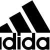 【9月22日発売】adidas UltraBOOST Wool S82024 / S82023 【アディダス ウルトラブースト ウール】