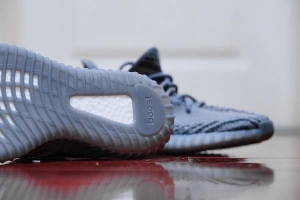 adidas-yeezy-boost-350-v2-beluga-2-0-4