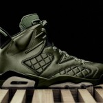"【9月28日発売】Air Jordan 6 Pinnacle ""Saturday Night Live""【エアジョーダン6】"