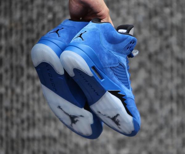 blue-suede-jordan-5-7