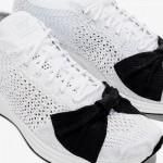 【海外発売中】COMME des GARÇONS x Nike Flyknit Racer【コムデギャルソン x ナイキ】