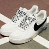 "【10月12日発売】NBA x Nike Air Force 1 Low  ""Statement Game"" 【エアフォース1 35周年】"