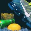 """【直リンク1月12日9:00】Nike Air VaporMax """"ZERO""""【エア・ヴェイパーマックス スプライト】"""