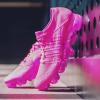 """【1月18日発売】Nike Air VaporMax """"Triple Pink""""【エア ヴェイパーマックス トリプルピンク】"""