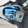 【12月23日発売】Nike Hyperadapt 1.0 再販決定!! 【SNKRS ハイパーアダプト】