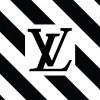 【リーク】OFF-WHITE x Louis Vuitton Collaboration!!!!?【オフホワイト x ルイ・ヴィトン】