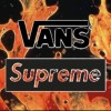 【国内9月23日発売】Supreme x  Andres Serrano コラボアイテム&レギュラーアイテム 画像&価格一覧!!