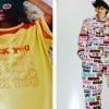 【リーク】Supreme x Hysteric Glamour Collaboration!!!!【シュプリーム x ヒステリック・グラマー】