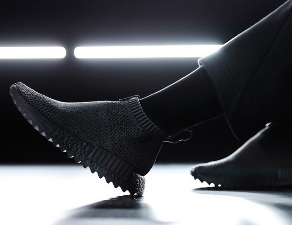 the-good-will-out-x-adidas-consortium-nmd-cs1-city-sock-pk-primeknit-boost-ankoku-toshi-jutsu-black-bb5994-1