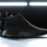 "【9月16日発売】adidas NMD City Sock x The Good Will Out ""Ankoku Toshi Jutsu"" 【NMD シティソック】"
