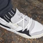 【11月4日発売】Alexander Wang adidas Season 2, Drop 3 Collection【アレキサンダー・ワン x アディダス】