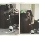 【フォトブック公開】Kanye West Yeezy Calabasas 2nd Collection【カニエ カラバサス】