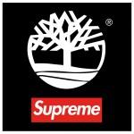 【リーク】Supreme x Timberland Collaboration BOOTS【シュプリーム ティンバーランド】