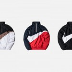 【10月6日発売】KITH x Nike Take Flight Collection Delivery 2【キス x ナイキ】