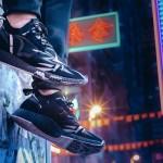 【1月13日発売】Juice x adidas Consortium NMD Racer【アディダス コンソーシアム】
