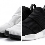 【11月18日発売】adidas NMD City Sock Gore-Tex BY9404 BY9405【NMD ゴアテックス】