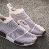 【11月発売予定】adidas NMD City Sock Gore-Tex BY9404 BY9405【NMD ゴアテックス】