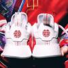 【リーク】adidas NMD R2 CNY 【アディダス NMD チャイニーズイヤー】