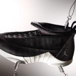 【10月14日発売】PSNY x Jordan Brand Collection 【パブリックスクール エアジョーダン15】