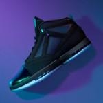 """【10月20日発売】Air Jordan 16 """"BOARDROOM"""" AA1253-003 【エアジョーダン16】"""