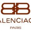 【2018SS】「Balenciaga(バレンシアガ)」の新作シューズがキタ━━━━(゚∀゚)━━━━!!