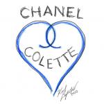 【リーク】Pharrell x Chanel x adidas NMD HU Trail【ファレル x シャネル x アディダス】