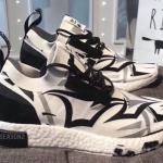 【2018年1月発売】Juice x adidas Consortium NMD Racer【アディダス コンソーシアム】