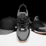 【10月14日発売】New Era x New Balance 574 Sport Pack【ニューエラ x ニューバランス】