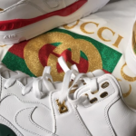 "【11月発売?!】Don C x Nike Air Force 1 ""GUCCI-THEMED""【ドン C x ナイキ】"