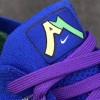 【ドーレンベッカー:続報】Nike Air VaporMax Doernbecher 2017【ヴェイパーマックス】