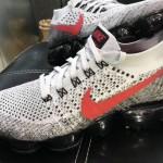 """【リーク】Nike Air VaporMax """"Air Max 1″【ナイキ エア ヴェイパーマックス】"""